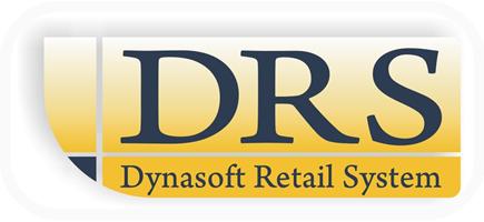 λυσεις για επιχειρησεις - DRS (Dynasoft Retail Software)