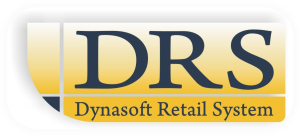 DRS - Dynasoft Retail System