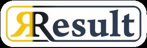 logo_Result.gray.fw