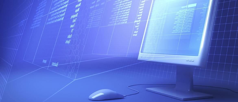 Εφαρμογές Μηχανοργάνωσης Επιχειρήσεων